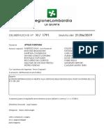 DGR+1791+del+2019