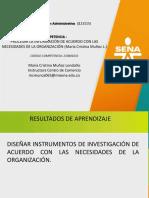 INVESTIGACIÓN Y ESTUDIO DE MERCADO.pptx