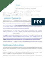 Es Monografias Nefrologia Dia PDF Monografia 23