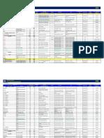 existing_power_plants_mindanao_december_2018.pdf