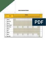 Jadwal Pelaksanaan Pekerjaan.pdf