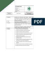 7.8.1.1 Sop Pendidikan Penyuluhan (Repaired) - Copy (2).pdf