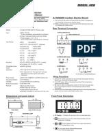 408_M_User_Manual.pdf