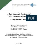 btds.pdf