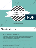 Ribbon-Banner-PowerPoint-Templates-Standard.pptx