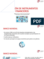 APLICACION DE INSTRUMENTOS FINANCIEROS (2).pptx