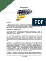 1ra_Mercado laboral.docx