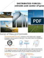 DISTRIBUTED FORCES_PRESENTATION 2.pptx