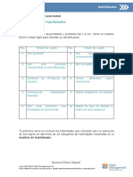 S. 02 Definiendo Los Habilidades-Ejercicio_JUANVALDEZ