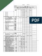 Scheme Wise Detail of Adp Projets in Dir Upper