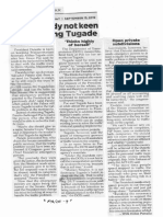 Philippine Star, Sept. 13, 2019, Panelo Rody not keen on replacing Tugade.pdf
