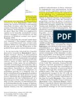 benno-teschke-geopolitics.pdf