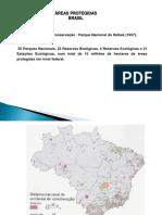 Planejamento Ambiental Unidades de Conservacao (1)