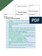 formato practicas.docx