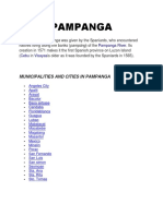 PAMPANGA.docx
