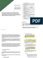 NIL chap 4 Aquino Notes