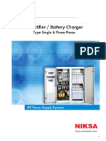Battery Charger Rev1