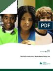 2006 JA New York Annual Report