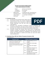 Tugas Akhir 1. RPP-Muhammad Taufiq SPd MPd-Dewi Sinta