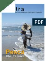 Extra - Pesca