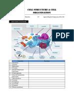 perfect-score-module-2018-form-4.pdf