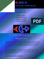hyperstar final1.pptx