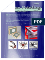Creative Science _ Research - Screen Printing (2003).pdf