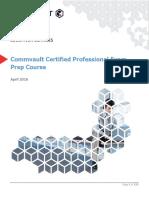 Commvault-Professional-Exam-Prep-160425.pdf