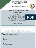 83426258-TEMA-12-Perfil-de-salud-de-un-a-comunidad-urbana-suburbana-rural.pptx