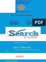 SEARCH ENGINE.pptx