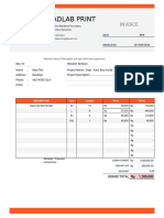 Invoice-Template-top-freelance.xlsx