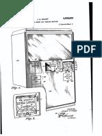 US2558522.pdf