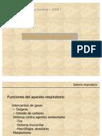Clase Respiratorio-Final