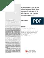 519-1029-1-SM.pdf