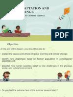 HUMAN ADAPTATION AND SOCIAL CHANGE.pptx
