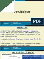 WEEK_6_Demultiplexer_notes