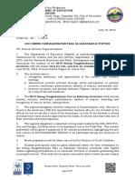 Region-Memo-CLMD-60-2019-SINING-PANGKABUHAYAN-PARA-SA-KABATAAN-ACTIVITIES (1).pdf