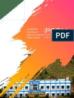 Book Design.pdf