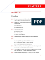 325209491-Data-Communications-and-Networking-5th-Edition-Forouzan-Solution-Manual.pdf