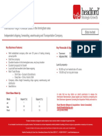 Headfordmateaserdocument Ref6554v02 131128035022 Phpapp02