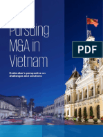 Pursuing MA in Vietnam Final 2018 EN.PDF