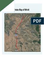 Index map