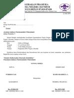 Surat Izin Ortu.docx