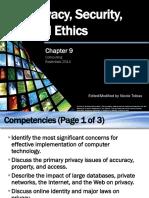 CE_Chap09.pdf