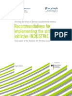 recommendations-for-implementing-industry-4-0-data.pdf