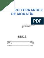 FERNANDEZ DE MORATÍN-VANESA.pptx