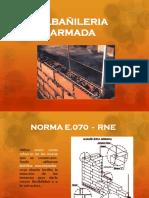 Albaã_. Armada (1)
