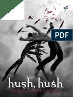BECCA FITZPATRICK - HUSH HUSH (1).pdf