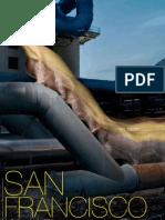 San Francisco Festival Online Programme Low Res