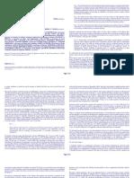 Civil Liberties Union vs Executive Secretary 178 SCRA 733